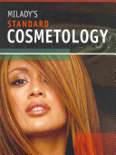 Cosmetology  Standard   Exam Review   CD ROM Pkg PDF