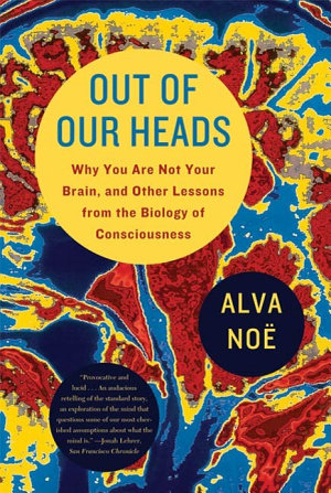 Out of Our Heads PDF