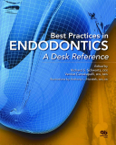 Best Practices in Endodontics