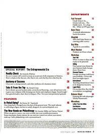 Working Woman PDF