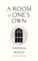A Room of One   s Own  Vintage Feminism Short Edition  PDF