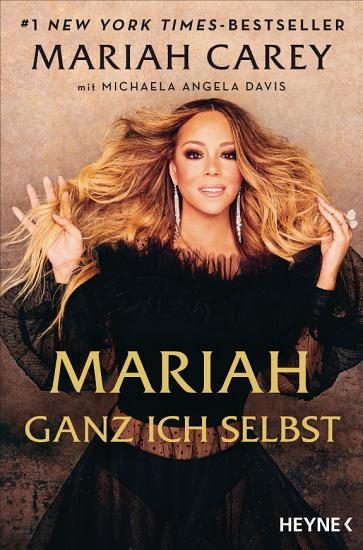Mariah     Ganz ich selbst PDF