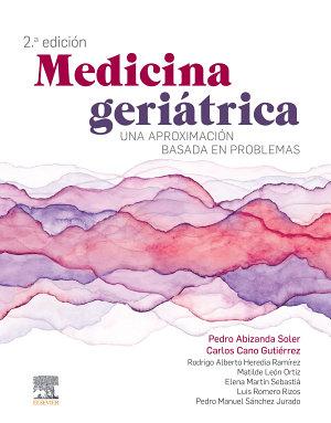 Medicina Geriátrica