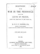 1810-1812