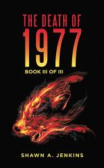 The Death of 1977