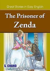 The Prinsoner of Zenda