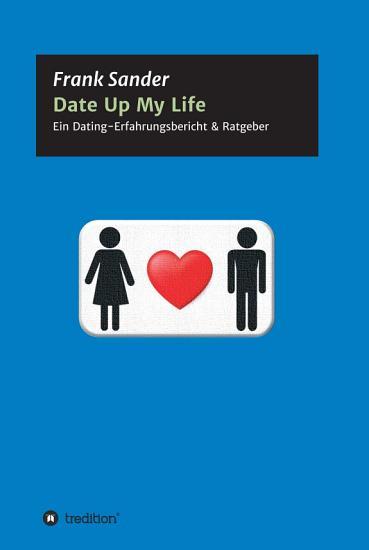 Date Up My Life PDF
