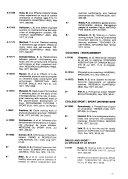 Index de la Litt  rature Des Sports Et Des Loisirs PDF