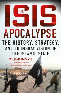 The ISIS Apocalypse Book