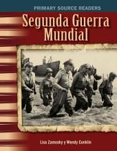 Segunda Guerra Mundial (World War II)