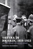 The IRA in Britain  1919 1923 PDF