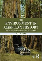 The Environment in American History