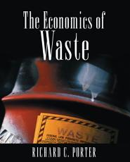 The Economics of Waste PDF