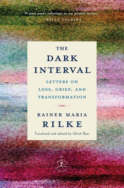 Download The Dark Interval Book
