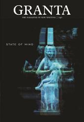 Granta 140: State of Mind