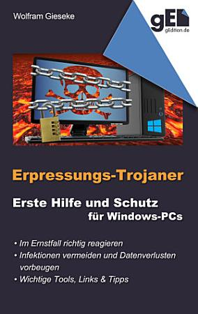 Erpressungs Trojaner PDF