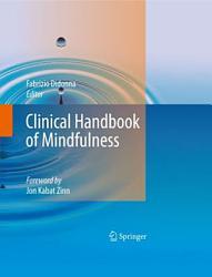 Clinical Handbook of Mindfulness
