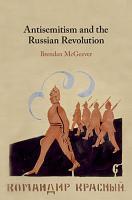 The Bolshevik Response to Antisemitism in the Russian Revolution PDF
