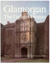 An Inventory of the Ancient Monuments in Glamorgan: Volume 4, Part 1