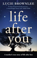 Life After You PDF
