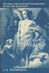A Book of Jeremiah