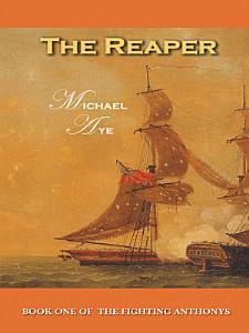 The Reaper Book