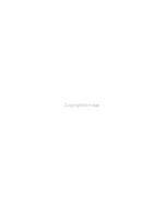 Progress Report of Vocational-technical Education Program Development for Persons with Special Needs, by States