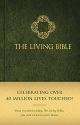 The Living Bible Book PDF