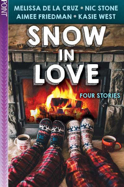 Download Snow in Love  Point  Book
