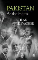 Pakistan  At the Helm PDF