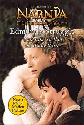 Edmund s Struggle