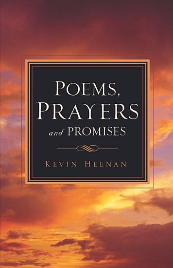 Poems  Prayers and Promises PDF