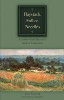 Download Haystack Full of Needles Book