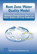 Root Zone Water Quality Model