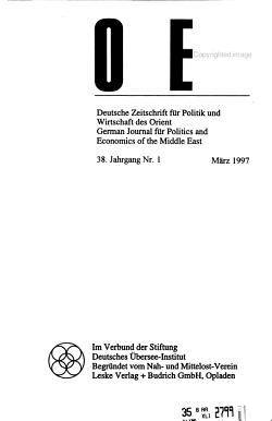 Orient PDF