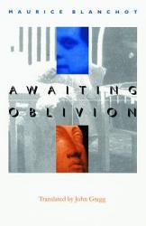 Awaiting Oblivion PDF