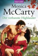 Der verbannte Highlander PDF