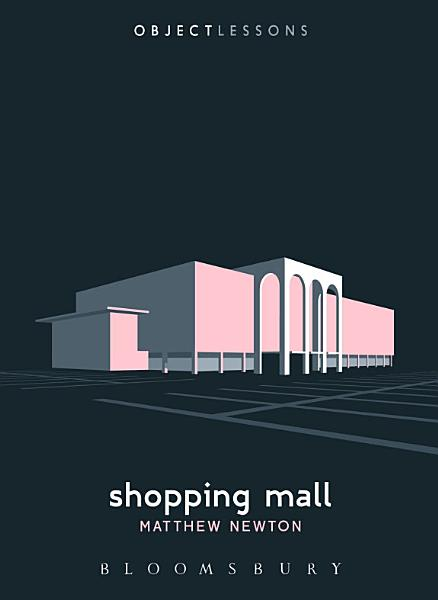 Download Shopping Mall Book