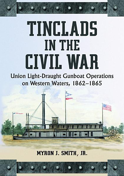 Tinclads in the Civil War