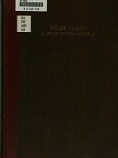 Homer Martin, Poet in Landscape