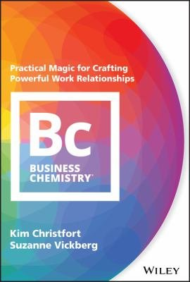 Download Business Chemistry Book