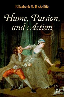Hume  Passion  and Action PDF