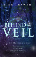Behind the Veil PDF