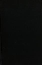 The North British Review: Volumes 17-18