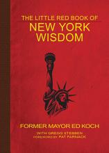 The Little Red Book of New York Wisdom PDF