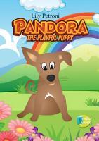 Pandora PDF