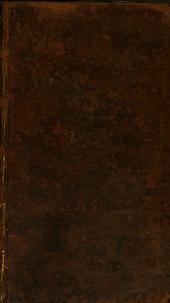 Nouveaux Memoires, Ou Observations Sur L'Italie Et Sur Les Italiens: Volume3