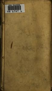 Annalium liber XI, XII, XIII, XIV, XV, XVI