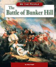 The Battle of Bunker Hill PDF