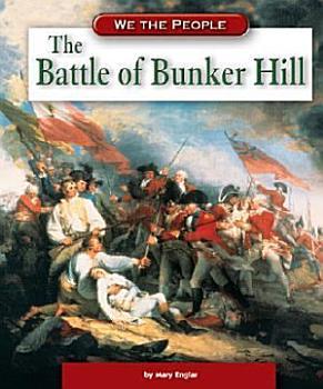 The Battle of Bunker Hill PDF